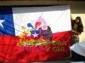Bandera Presidencial 5