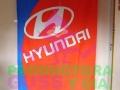 Hyundai 16